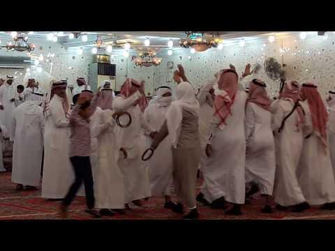 Xxx Mp4 Saudi Arabian Marriage Makkah 3gp Sex