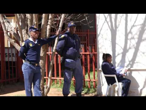 Xxx Mp4 Forensic Nurses Fighting Sex Crimes In South Africa 3gp Sex