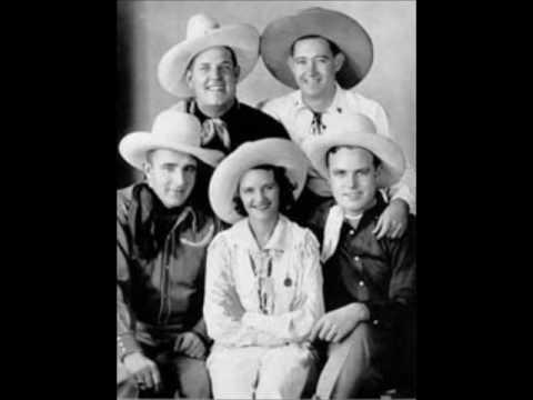 Xxx Mp4 Patsy Montana A Rip Rip Snortin Two Gun Gal 1939 3gp Sex