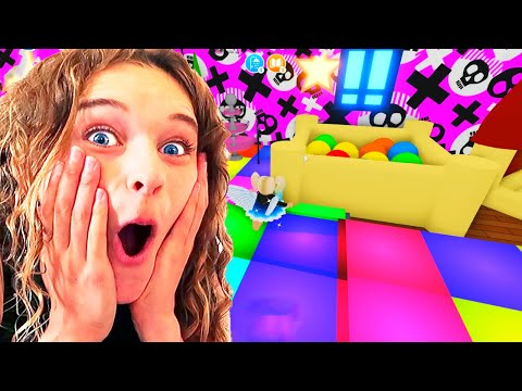 BEST AFTER SCHOOL CARE judging Roblox Adopt Me Gaming w The Norris Nuts