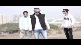 BD HipHop (G.O.G) Official music video..Bangla Rap 2015