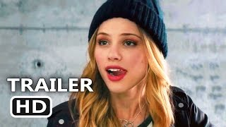 BEFORE I FALL Trailer # 2 (2017) Zoey Deutch, Time Loop Movie Drama HD