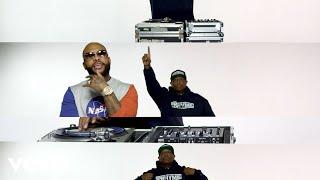 Focus On: DJ Premier