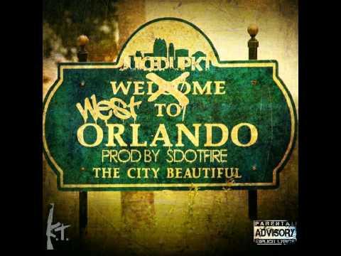Xxx Mp4 KT West Orlando Audio 3gp Sex