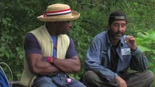 Lost in Woonsocket Trailer