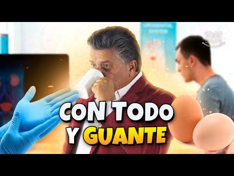 Xxx Mp4 Los Chequeos De Prstata Rogelio Ramos 3gp Sex