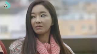 Seven Princess Driver, Film Komedi & Semi Erotis Korea -- Review Film