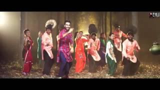 UDAARI   HARDEEP GREWAL   TARSEM JASSAR   Latest Punjabi Songs 2016 HD