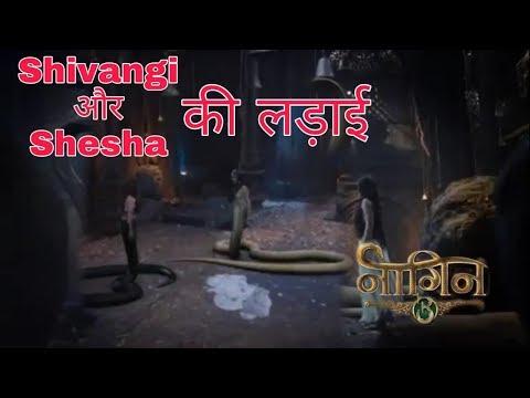 Xxx Mp4 Naagin 3 19 May Full Episode Shivangi Shesha For Naagmani 3gp Sex