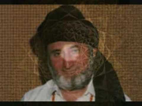 tarikat sufi ansari kaderi rufai