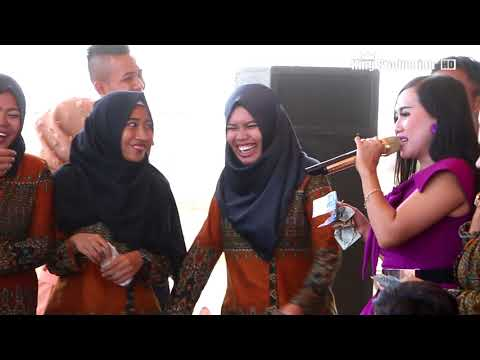 Xxx Mp4 Di Loro Intan Erlita Naela Nada Live Pangenan Cirebon 3gp Sex