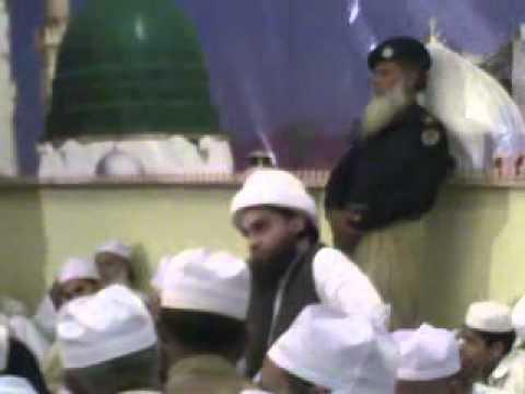 Mehfil Gujranwala Hazoor Khwaja Naveed Hussain Sb 03 october.mp4