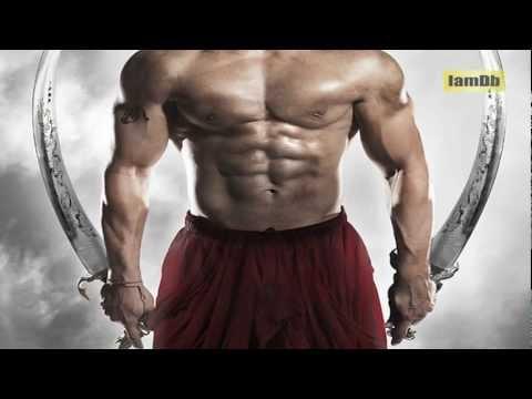 Xxx Mp4 Heropanti Movie Tiger Shroff 3gp Sex