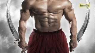 Heropanti Movie - Tiger Shroff