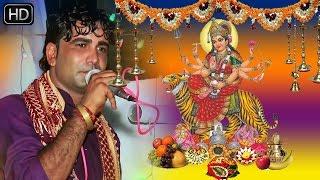 राजस्थानी सुपरहिट सांग 2016 - जीण माता रा लाइव भजन - Super Hit Songs 2016 Rajasthani