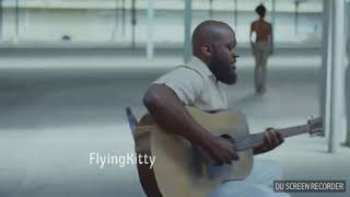 This is america2 by:flying kitty