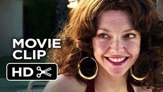 Lovelace Movie CLIP - Dick Long (2013) - Amanda Seyfried Porn Biopic HD