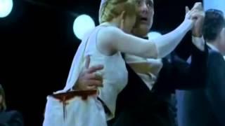 Top 10 Gruesome Death Scenes in Horror Movies