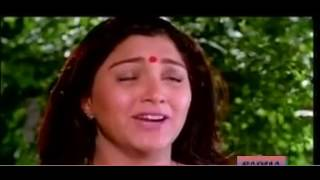 Pandithurai Movie  super seen   Prabhu & Kushboo