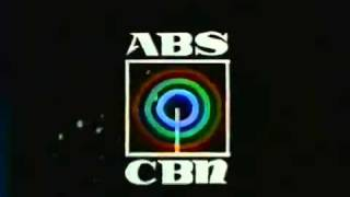 ABS-CBN 2 Station ID (1991-1993)
