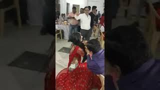 Indian Mujra Dancein Jodhpur Rajasthan