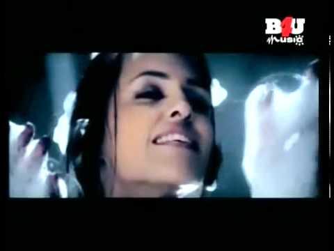 Xxx Mp4 Sajna Hai Mujhe Neha Dhupia Dj Kool Shaswati 3gp Sex