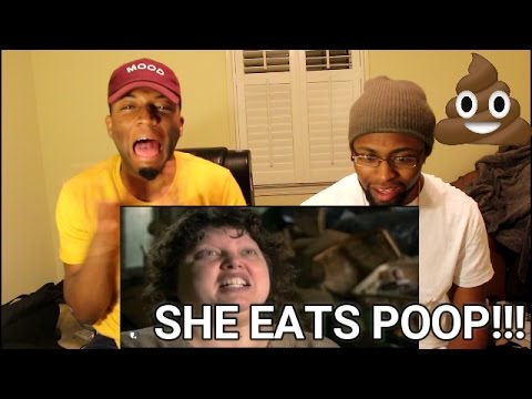 Xxx Mp4 THE POOP LADY HOARDERS SHE EATS POOP 3gp Sex