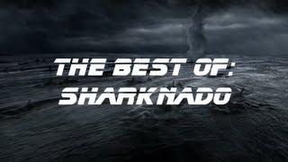 Best Of: Sharknado
