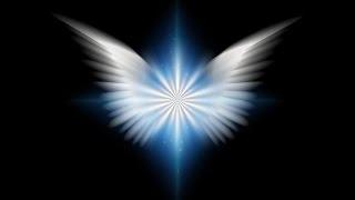432 Hz - Ambient Angelic Tones ➤ Raise Positive Vibration | Deep Theta Binaural Beat | LET GO
