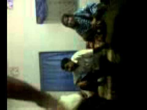 ♥DID♥ADASHO ADOSHO school kushtia panna+tatul