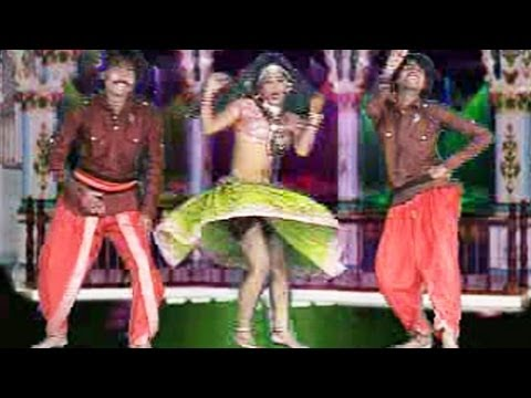 Xxx Mp4 Mana Nakhrali Rajasthani Sexy Hot Dance New Video Song 2014 Latest Rajasthani Songs 2014 3gp Sex
