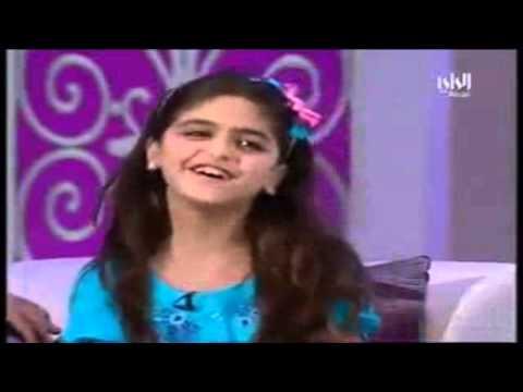 Xxx Mp4 Cute Arab Girl Sings Bollywood Song 3gp Sex