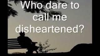 Amar Sawpan Kinte Pare - Day Dreamer By Jatileswar Mukhopadhyay- English Translation