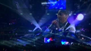 LEON演唱會2011
