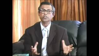 Hasan Mahmud - Debate with Mubin Sheikh Part 3 of 4