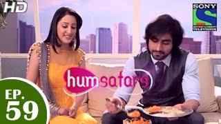 Humsafars - हमसफर्स - Episode 59 - 23rd December 2014