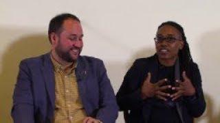 Stonewall 50: LGBTQ+ Research