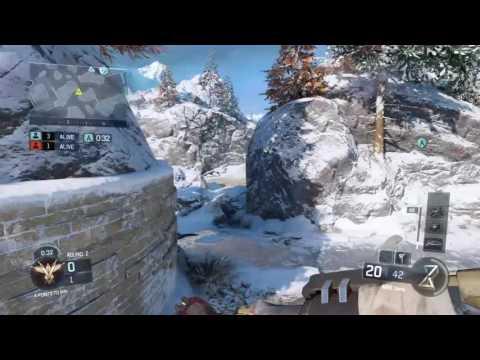 Xxx Mp4 Call Of Duty® Black Ops IIl Txxx 3gp Sex