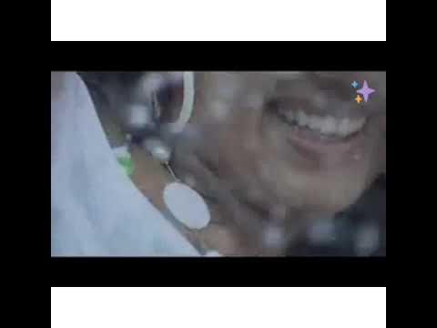 Xxx Mp4 Nayantara Hot Bathing Video 3gp Sex