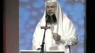 Reverting to Islam and getting married