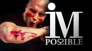 I'M POSSIBLE | MOTIVATIONAL VIDEO