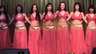 ADC( Adalat Dance Company) From Stage One Academy