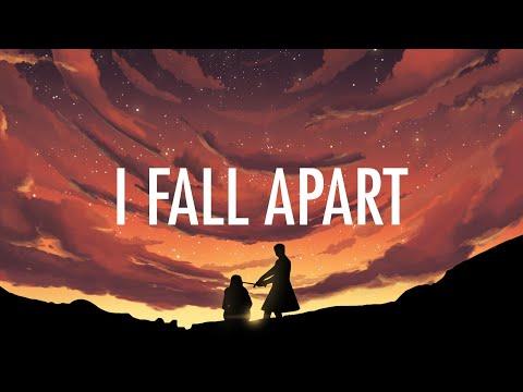 Xxx Mp4 Post Malone – I Fall Apart Lyrics 🎵 3gp Sex