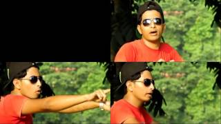 Bangladeshi New HipHop   Rap Song Kothay Jabi 2016