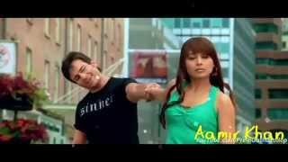 Malang De Yam Da Meene  Pashto Song Hashmat Saher   Sitara Younas Aamir