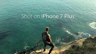 My Oregon Summer - Shot on iPhone 7 Plus