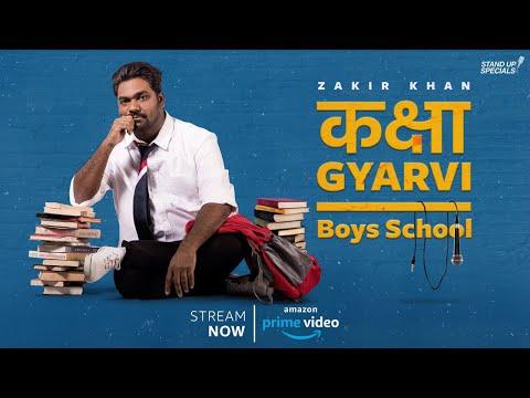 Xxx Mp4 Boys School Zakir Khan Kaksha Gyarvi 3gp Sex
