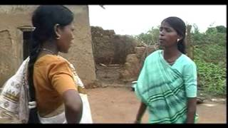 Nagpuri Comedy Dialouge Jharkhand - Janiman Ke Ladai | Nagpuri Comedy Video Album : JHAGRAHIN JANI
