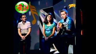 Arfin Rumey Maa Demo Original Voice