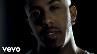 Marques Houston - Circle